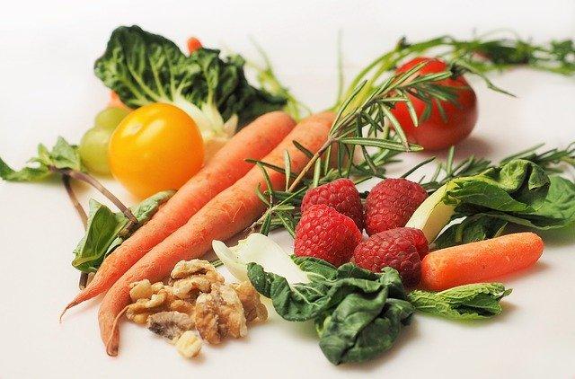 jak wytrwać w diecie